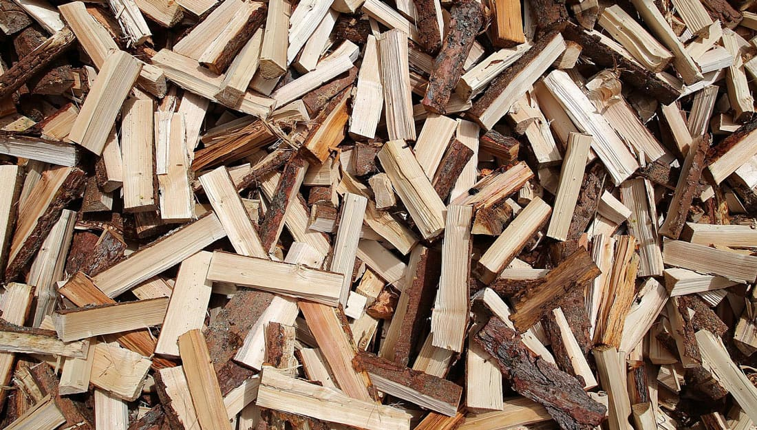 Electric Smoker Wood Chips Wet Or Dry