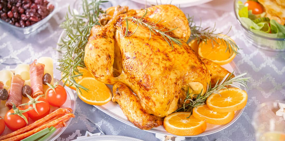 Cuisinart Air Fryer Toaster Oven Recipes